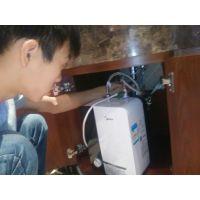专业维修各类洗衣机
