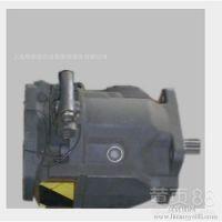 上海维修品牌专业维修派克PV180液压马达