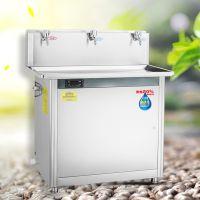 全自动不锈钢电热水器厂家玉晶源UK-3K冰水王节能饮不机/夏天即想喝冰水又想要开水哪种饮水机适合