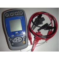 压力校验仪:PM40.2E2