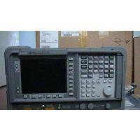 全国甩卖/Agilent E4408B频谱分析仪 质量保证