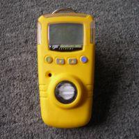 GAXT-A便携式氨气检测仪 NH3