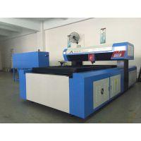 深圳奥朗激光切割机木板600瓦激光刀模机