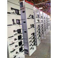 )炎城GCK(Ⅱ)低压柜机柜厂家直销抽屉柜柜架,MNS,GCK,GCS