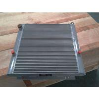 阿特拉斯空压机空气冷却器_阿特拉斯风冷却器价格