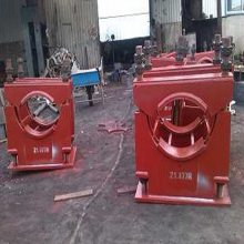 Z1管道管夹固定支座,管夹支座生产厂家