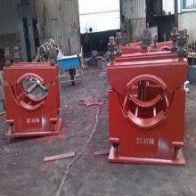 12Cr1MoVG管道管夹固定支座(图)生产厂家报价