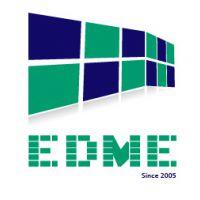2017第13届上海外墙装饰展EDME Expo