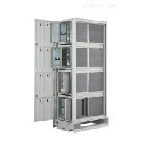 LTA Lufttechnik 过滤器型号RLSW4-140/R