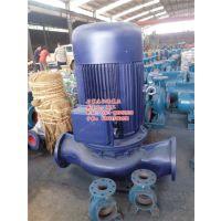 KQL250/345-75/4农用离心泵_重庆离心泵