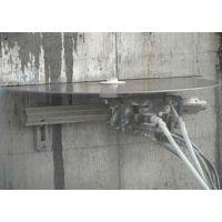 宁波混凝土切割、楼板切割13646626399建利切割