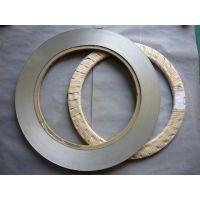 55SI2MNB弹簧钢带供应商圆棒板材规格齐全