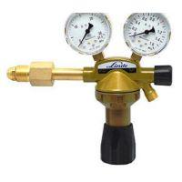 供应德国林德惰性气体气瓶减压器40486