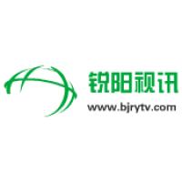 北京锐阳视讯科技有限公司