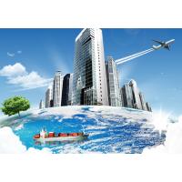 广州深圳佛山澳洲海运专线详细的价格