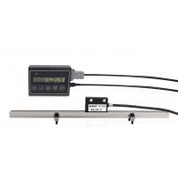 米朗ML-50磁栅尺位移传感器