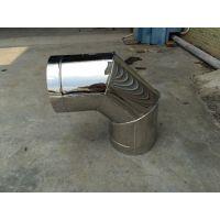 华盛供应不锈钢风管 多种型号 现货供应