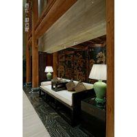 新中式沙发,禅意沙发,中式禅意解决