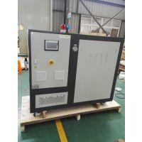 诺雄NGOT-10压光机模温机