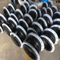 杭州橡胶软连接厂家 杭州橡胶软接头厂家|ZF099