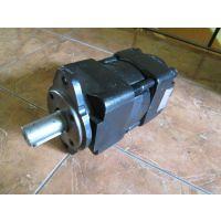 特价! BUCHER 布赫 泵 WEDC-43-G-4-1 12D M100 24D 220A M363