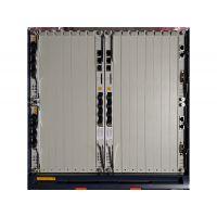 华为5680T_OLT光线路终端_华叁优质通讯设备厂家