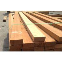 马来西亚巴劳木 防腐木 樟子松 直销 规格 直销厂家