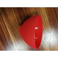 食品级硅胶碗 食品级硅胶碗 13.2cm大号碗 透明硅胶碗 可伸缩碗