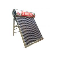太阳能控制仪水位显示不准确 昆明太阳能热水器微电脑控制