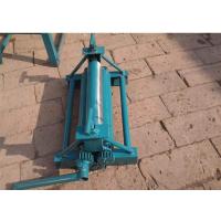 保温手动卷圆机铁皮压边机电动起线机铝皮卷板机