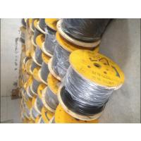 河南郑州光缆光纤回收有限公司 河南回收光缆|郑州光缆回收