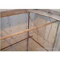 化工厂专用阻燃性煤仓衬板