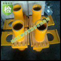 新疆泵管截止阀厂家 选沧州汇鹏优质泵管截止阀