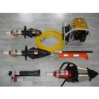 山东天盾安防救援设备厂家直销液压破拆工具