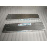 供应定做磁力铁板分张器;磁性分离器;铁板分层器;自动分离器