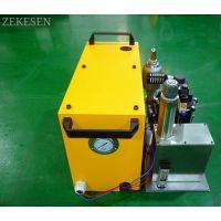 气液增压液压站 比例液压系统 伺服液压系统 液压站