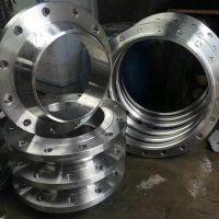 商合管件专业生产碳钢对焊松套法兰