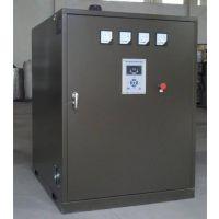 菏泽旭阳锅炉电锅炉/电蒸汽锅炉/电热水锅炉