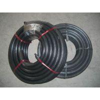 广东省佛山市厂家直销桂安牌PVC消防软管 顺德大良消防器材 软管