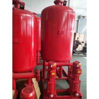 XBD消防泵XBD6.5/5-00D*6多级消防泵 XBD6.6/5-00D*6喷淋加压泵