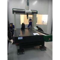 贝尔金厂家供应海克斯康三座标专用气垫式避震器