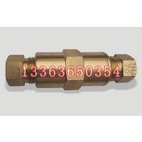 承力索接头线夹 JQJL8803 现货促销 厂家直发JL8803-98