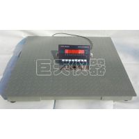 苏州防爆电子地磅检测,苏州电子地磅供应厂家