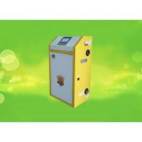 供应大连恒信电热电磁感应hx-s-r30千瓦电锅炉
