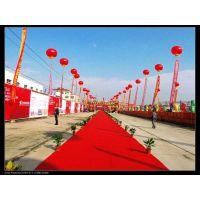 浚县明康庆典出租:升空气球,空飘气球,彩虹门,金狮子