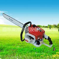 便携式汽油挖树机械 优质耐用锯齿挖树机