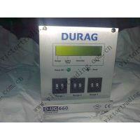 供应德国Durag火焰检测器国内常用型号D-LX100 UA/94EX