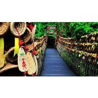 郑州旅游-河南康辉旅行社-旅游景点大全-自由行、跟团游、出境游...