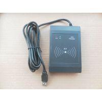 供应STABLE STB-201U ID读卡器 读卡器 USB接口 读卡器厂家直销