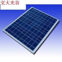 容量电池储能系统在电力系统中的应用
